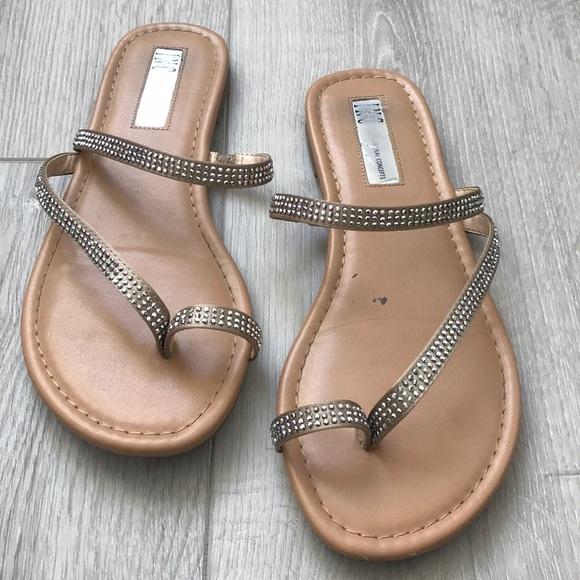 1b99b36c8d72 INC International Concepts Shoes